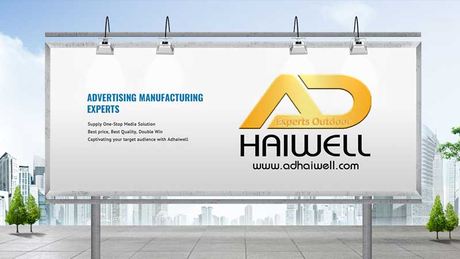 adhaiwell-innovative-advertising-products.jpg