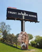 //5qrorwxhmlkjrij.leadongcdn.com/cloud/ikBqjKpkRikSqiprnkjo/34-Trust-in-your-hands-billboard.jpg