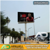Latest Full Color Technology Outdoor Digital LED Screen Display Billboard