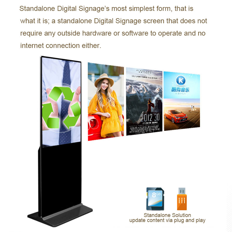 07-Standalone-Digital-LCD-Signage