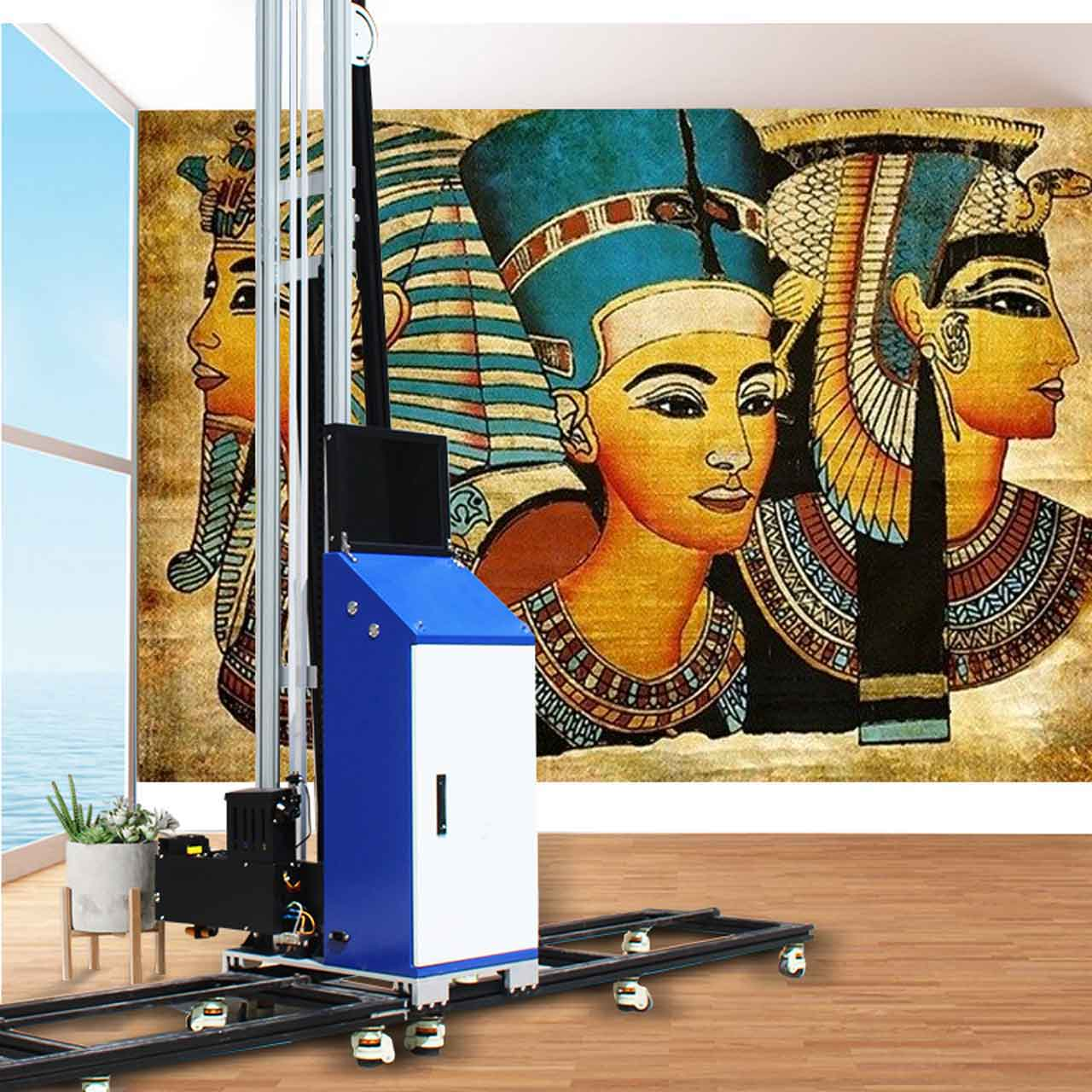Art-Painting-UV-Wall-Printing-Machine