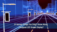 //5mrorwxhmlkjjij.leadongcdn.com/cloud/jlBpjKpkRiiSqjnrlllli/10-Secrets-Things-You-Didnt-Know-About-Lamppost-LED-Screen-Display.jpg