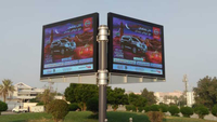//5mrorwxhmlkjjij.leadongcdn.com/cloud/joBpjKpkRiiSpjlpkllmj/Meza-LED-Display-Billboard-Structure.jpg