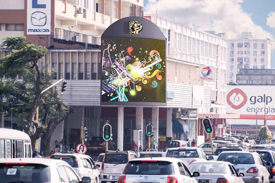 LED-large-screen-advertisements