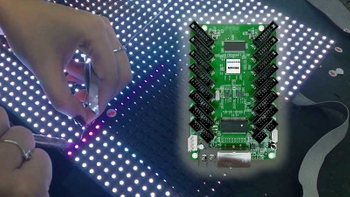 Comprehensive LED Display Troubleshooting Methods Guide