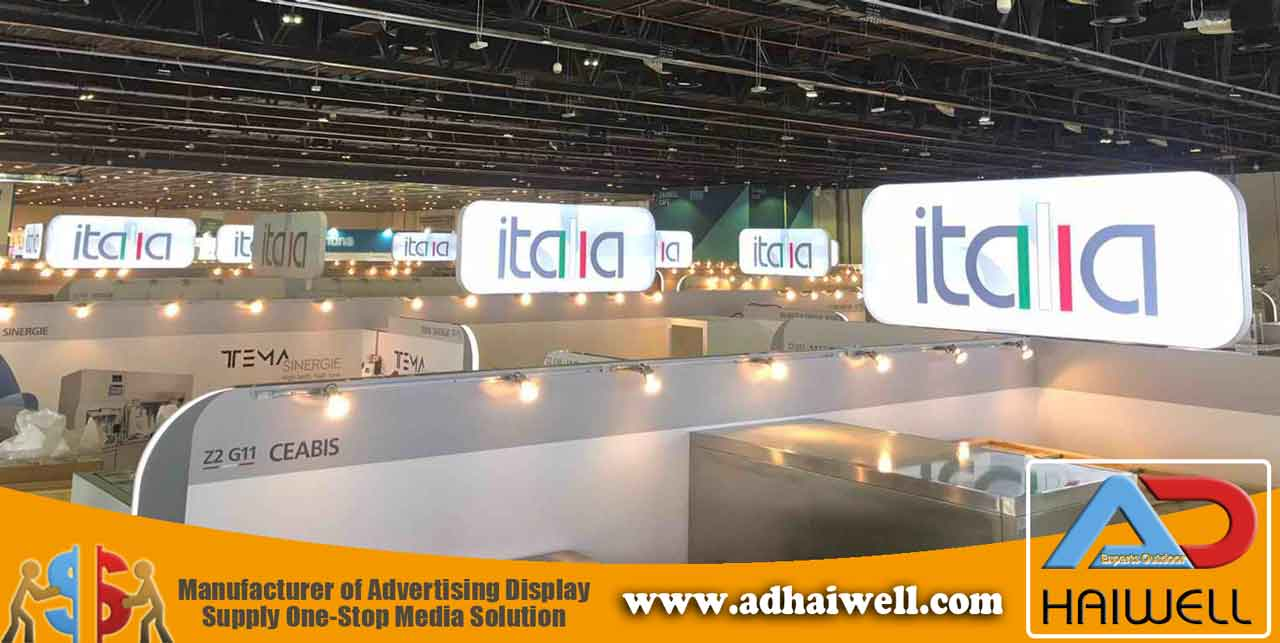 Fabric-Light-Box-Display-Solutions