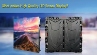 //5qrorwxhmlkjrij.leadongcdn.com/cloud/lkBqjKpkRiqSklmqlrjq/What-makes-High-Quality-LED-Screen-Display.jpg