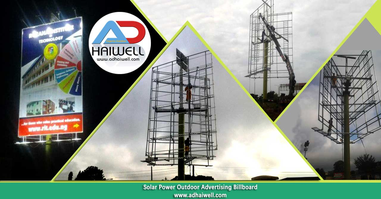 Solar-Steel-billboard-Structures-manufacturer