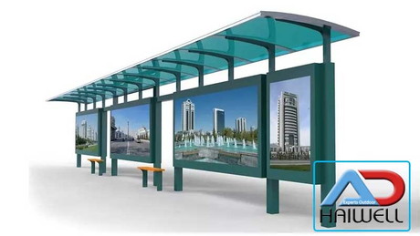 What Are the Advantages of Bus Shelter Advertising.jpg